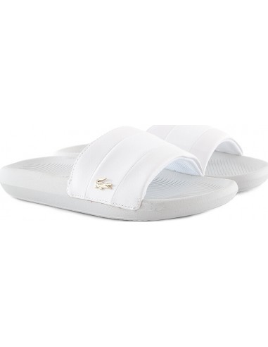 LACOSTE Croco Slide 120 3 US CFA