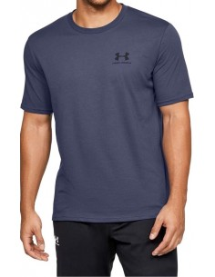 UNDER ARMOUR Sportstyle...