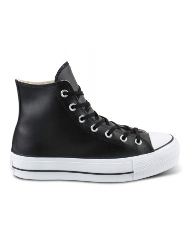CONVERSE CTAS All Star Lift Leather...