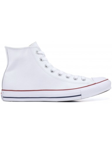 CONVERSE All Star Chuck Taylor...
