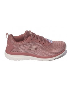 SKECHERS Bountiful-Purist
