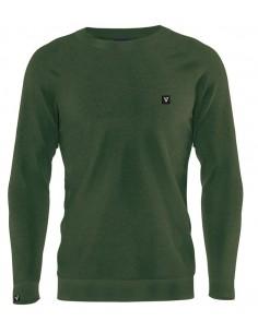 MAGNETIC NORTH Sweatshirt
