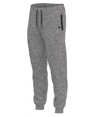 MAGNETIC NORTH Regular Fit Pants