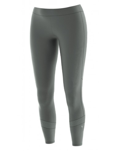 MAGNETIC NORTH Running Tights
