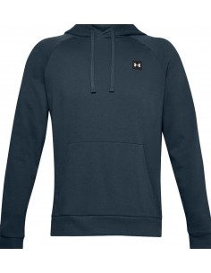 UNDER ARMOUR Rival Fleece...
