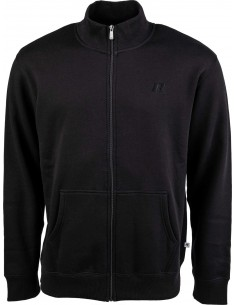 RUSSELL ATHLETIC Track Jacket