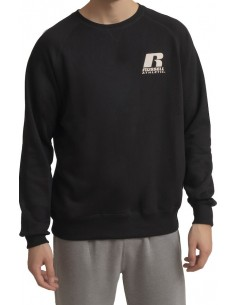 RUSSELL ATHLETIC Crewneck...