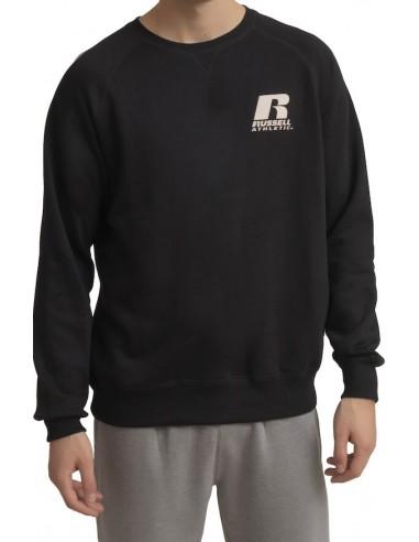 RUSSELL ATHLETIC Crewneck Sweatshirt