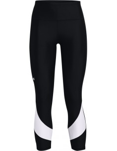 UNDER ARMOUR HG Armour Taped 7/8 Leggings