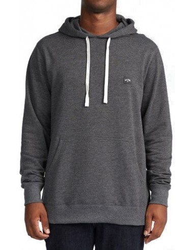 BILLABONG All Day PO Hoodie