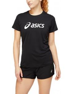 ASICS Core Top W