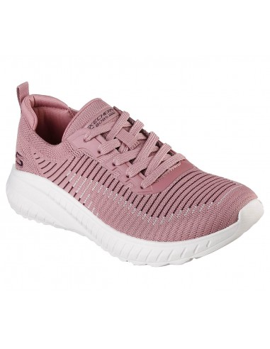 SKECHERS Bobs Squad Chaos - Renegate...