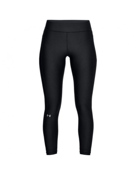 Under Armour HG Ankle Crop