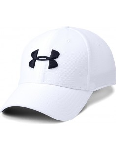 UNDER ARMOUR Men's Blitzing 3.0 Cup