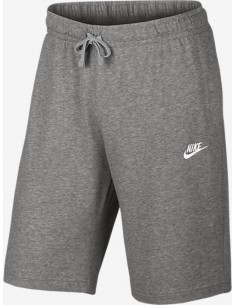 NIKE NSW Short JSY Club