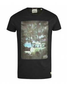 GARAGE FIFTY FIVE T-shirt