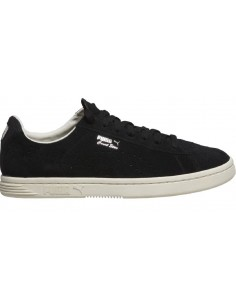 PUMA Court Star Suede Interest