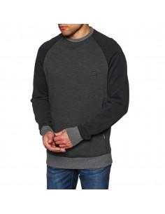 BILLABONG Balance Crew Sweater