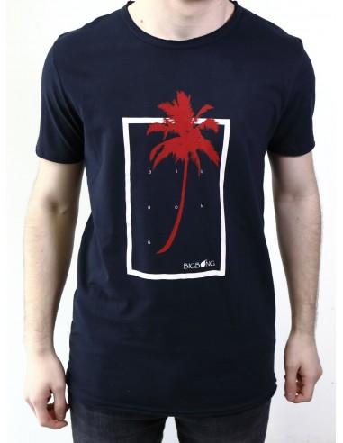 BIG BONG T-shirt