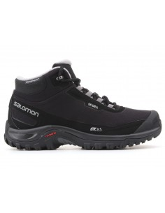 SALOMON Shelter CS WP