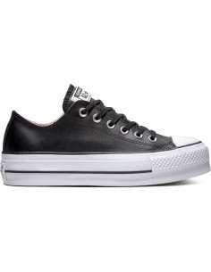 CONVERSE CTAS All Star Lift Clean ox