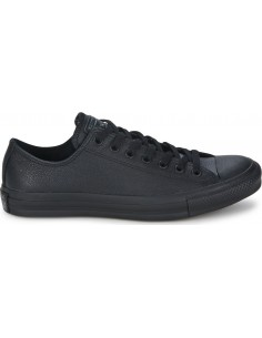 CONVERSE All Star CTAS Leather ox