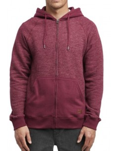 BILLABONG Balance Zip Hdy