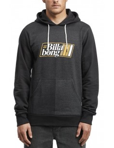 BILLABONG Super 8 Pullover